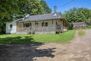 Homes for Sale in Bristol, Pontiac, Quebec $89,900