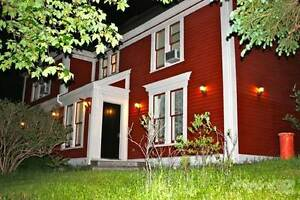 Homes for Sale in Carbonear, Newfoundland and Labrador $259,900 St. John's Newfoundland image 3