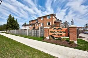 Condos for Sale in Holly, Barrie, Ontario $305,900
