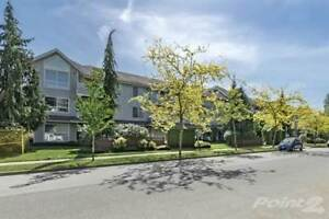 Condos for Sale in Whalley, Surrey, British Columbia $438,800
