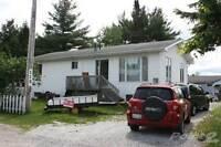 Homes for Sale in Eastside, Sault Ste. Marie, Ontario $159,900