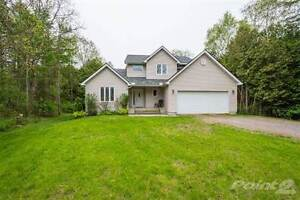 Homes for Sale in Frankford, Quinte West, Ontario $399,900