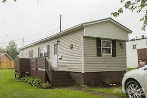 Homes for Sale in Central Amherst, Amherst, Nova Scotia $29,900