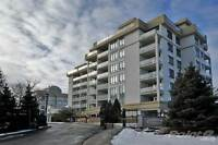 Condos for Sale in Richmond Hill, Ontario $299,900