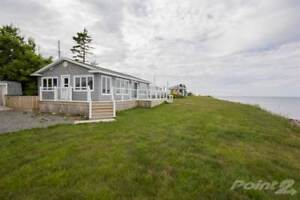 Homes for Sale in Port Howe, Nova Scotia $299,900