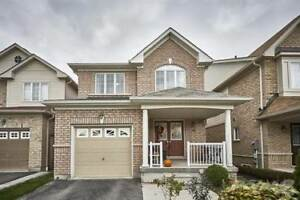 Homes for Sale in Rolling Acres, Whitby, Ontario $679,900
