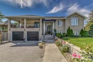 Homes for Sale in West Lorne, West Elgin, Ontario $399,900