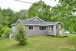 Homes for Sale in Walden, Nova Scotia $84,900