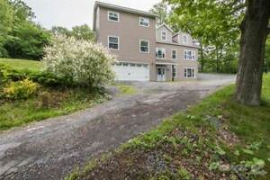 Homes for Sale in Bedford, Nova Scotia $319,900