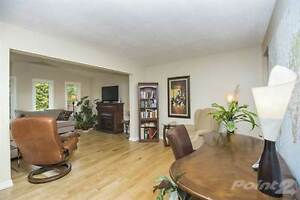 Homes for Sale in Chateauneuf, Ottawa, Ontario $369,900 Gatineau Ottawa / Gatineau Area image 7