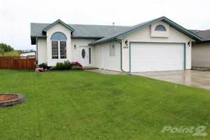 Homes for Sale in Cold Lake City, Cold Lake, Alberta $349,900