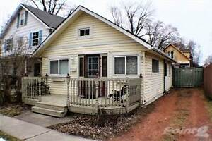 Homes for Sale in Crystal Beach, Ontario $249,900