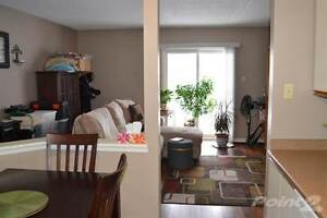Condos for Sale in Perth County, STRATFORD, Ontario $149,900 Stratford Kitchener Area image 8