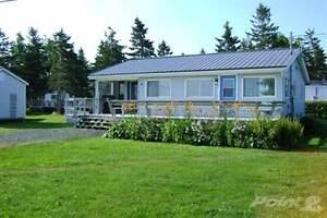Homes for Sale in Heather Beach, Nova Scotia $174,900