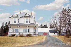 Homes for Sale in Fort Lawrence, Nova Scotia $429,900