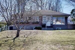 Homes for Sale in Saint-Bruno-de-Montarville, Quebec $379,000