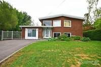 Homes for Sale in Central East, Montréal, Quebec $469,000
