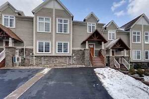 279 Bently Dr
