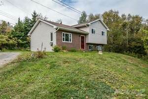 Homes for Sale in Herring Cove, Halifax, Nova Scotia $269,900