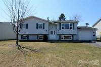 Homes for Sale in Oromocto, New Brunswick $217,900