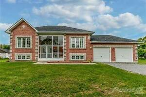 Homes for Sale in Pefferlaw, Duclos Point, Ontario $524,900 Kawartha Lakes Peterborough Area image 2