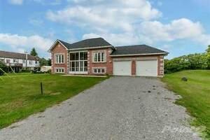 Homes for Sale in Pefferlaw, Duclos Point, Ontario $524,900 Kawartha Lakes Peterborough Area image 1