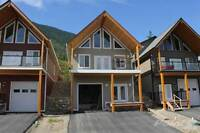 Homes for Sale in Tappen, Salmon Arm, British Columbia $399,000