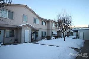 Homes for Sale in Harwood, Vernon, British Columbia $249,900
