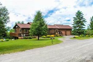 Homes for Sale in Calabogie, Ontario $295,000