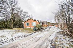 2224 Concession Road 6 Rd