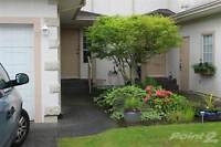 Condos for Sale in Campbell River, British Columbia $189,900