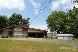 Homes for Sale in Cumberland, Ottawa, Ontario $699,900 Gatineau Ottawa / Gatineau Area image 4