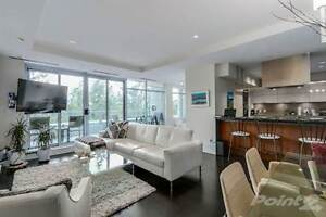 1560 Homer Mews North Shore Greater Vancouver Area image 3