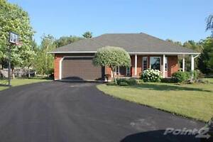 Homes for Sale in Wroxeter, Ontario $334,500