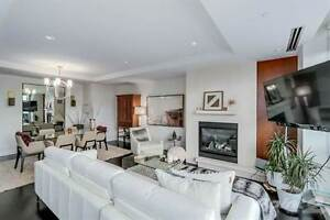 1560 Homer Mews North Shore Greater Vancouver Area image 5