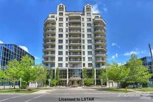 Condos for Sale in Downtown London, London, Ontario $389,900