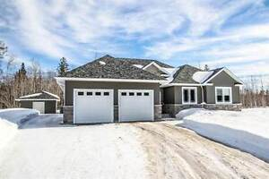 Homes for Sale in Geary, New Brunswick $384,900