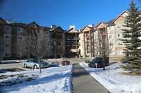 Homes for Sale in Inglewood, Red Deer, Alberta $227,000