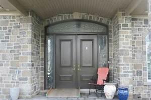 Homes for Sale in Gananoque, Ontario $1,949,000 Kingston Kingston Area image 5