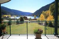 Homes for Sale in Princeton, British Columbia $419,900