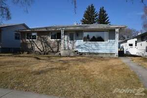 Homes for Sale in Central, Brooks, Alberta $239,000