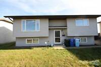 Homes for Sale in Dickensfield, Fort McMurray, Alberta $579,900