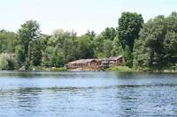 Homes for Sale in Crowe River, Marmora, Ontario $499,900