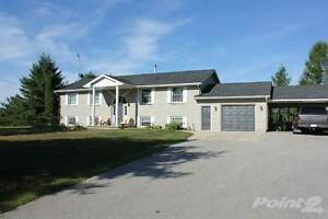 Homes for Sale in Sydenham Township, Meaford, Ontario $499,900