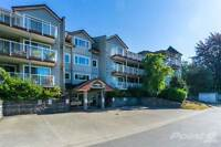 Homes for Sale in Mission, British Columbia $119,900
