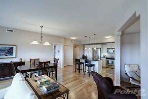 Condos for Sale in Nutana, Saskatoon, Saskatchewan $929,000