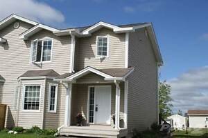 Homes for Sale in Evergreen, Moncton, New Brunswick $144,900