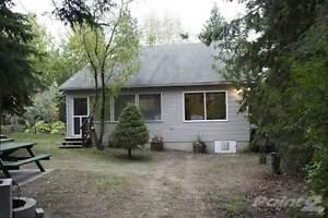 Homes for Sale in Lloydminster, Saskatchewan $219,500