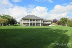 Homes for Sale in Gananoque, Ontario $1,949,000 Kingston Kingston Area image 7