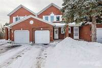 Homes for Sale in Hunt Club Park, Ottawa, Ontario $289,900